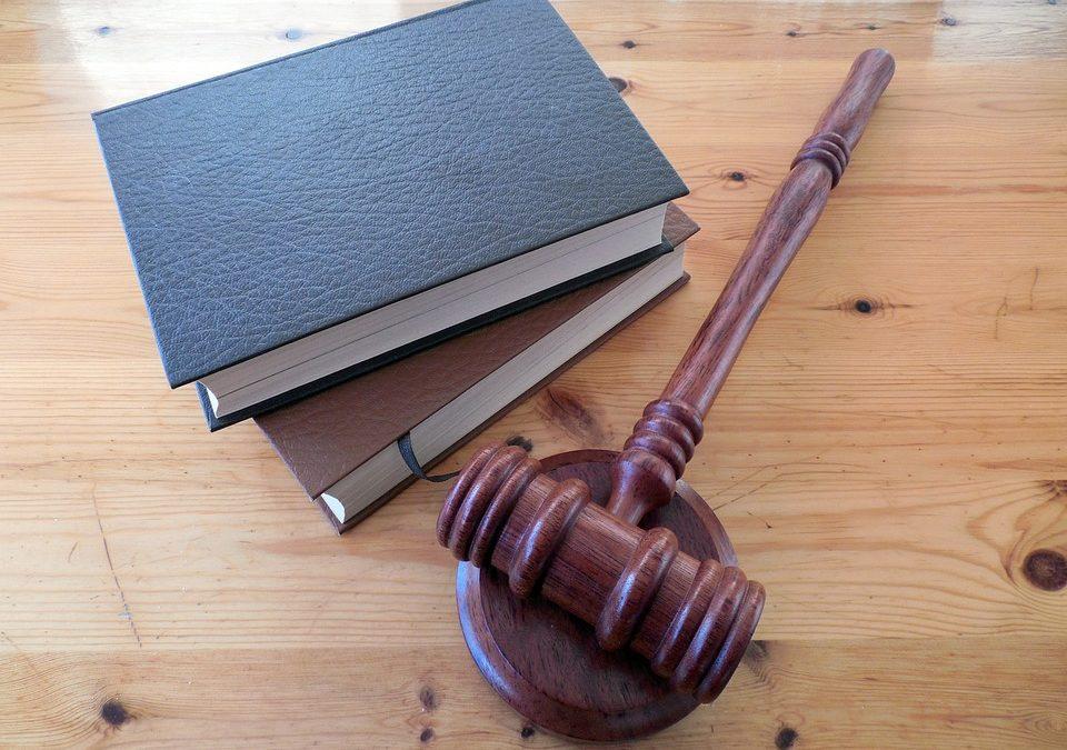 Najnowsze zmiany w prawie podatkowym i inne projekty ustaw rządowych