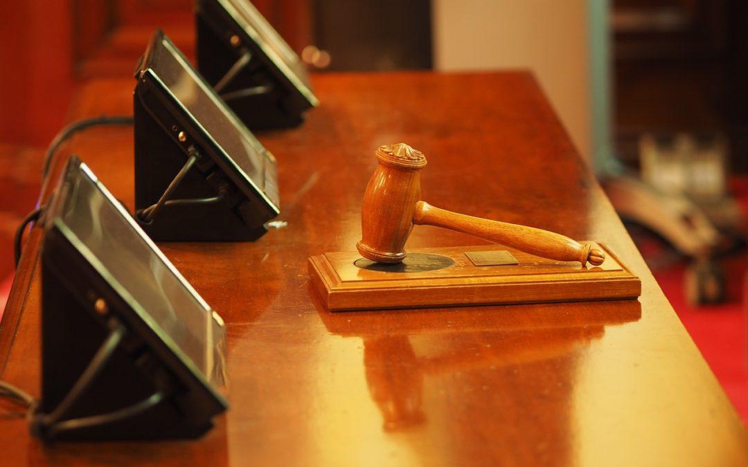 Adwokat to taki człowiek, który nic nie musi robić?