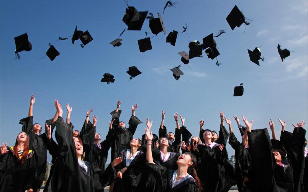 Czy studiowanie prawa to opłacalna decyzja?