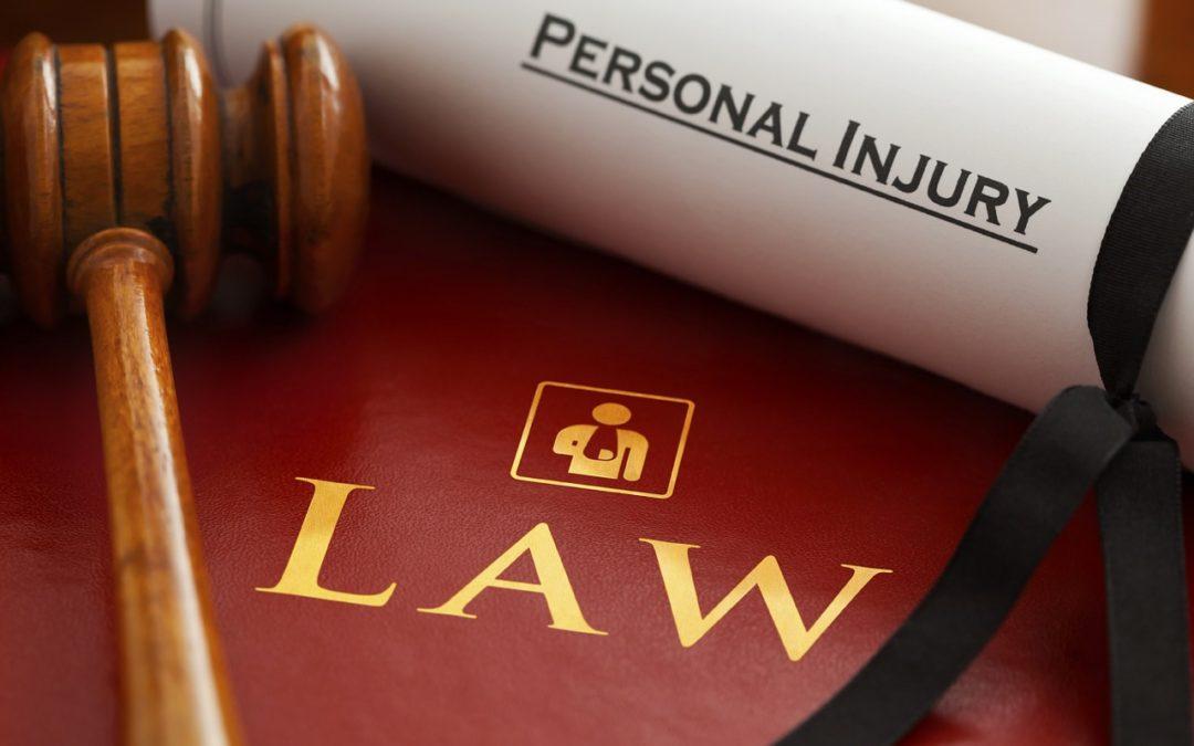 Prawnik – jakie musi mieć cechy żeby być skutecznym?