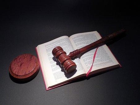 Czym jest prawo ułaskawienia i jak jest stosowane