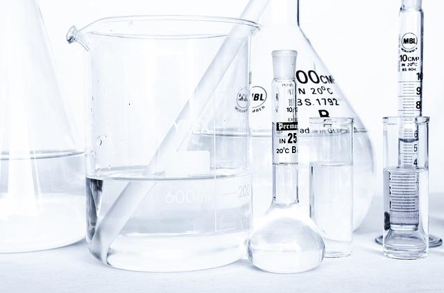 Czym jest eksperyment procesowy?