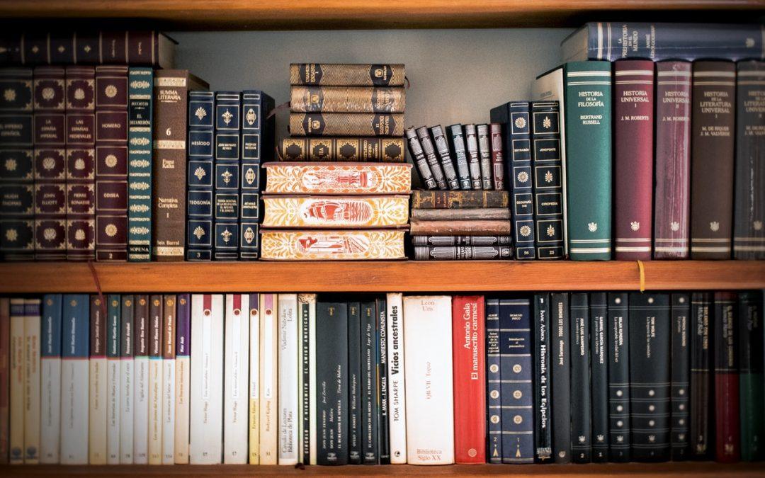 Powtórka z konstytucji. Co warto wiedzieć o ustawie zasadniczej?