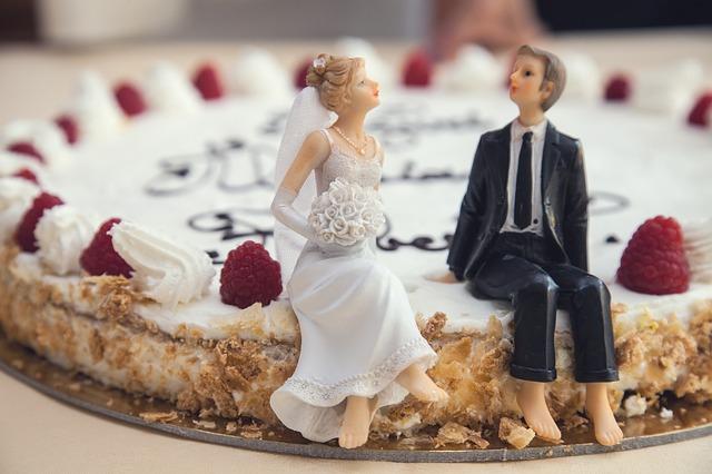 Jak wrócić do nazwiska sprzed ślubu?