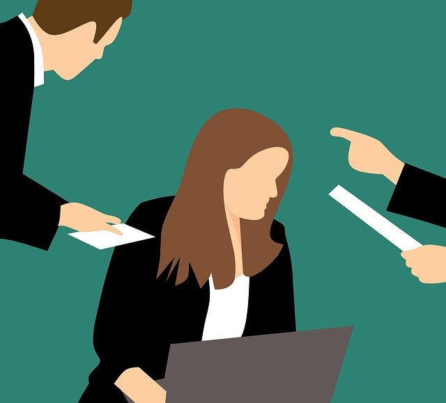 Doradztwo podatkowe- niezbędne w każdej firmie